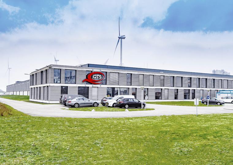 QTS Eemshaven - Exterior Front 2_760x540