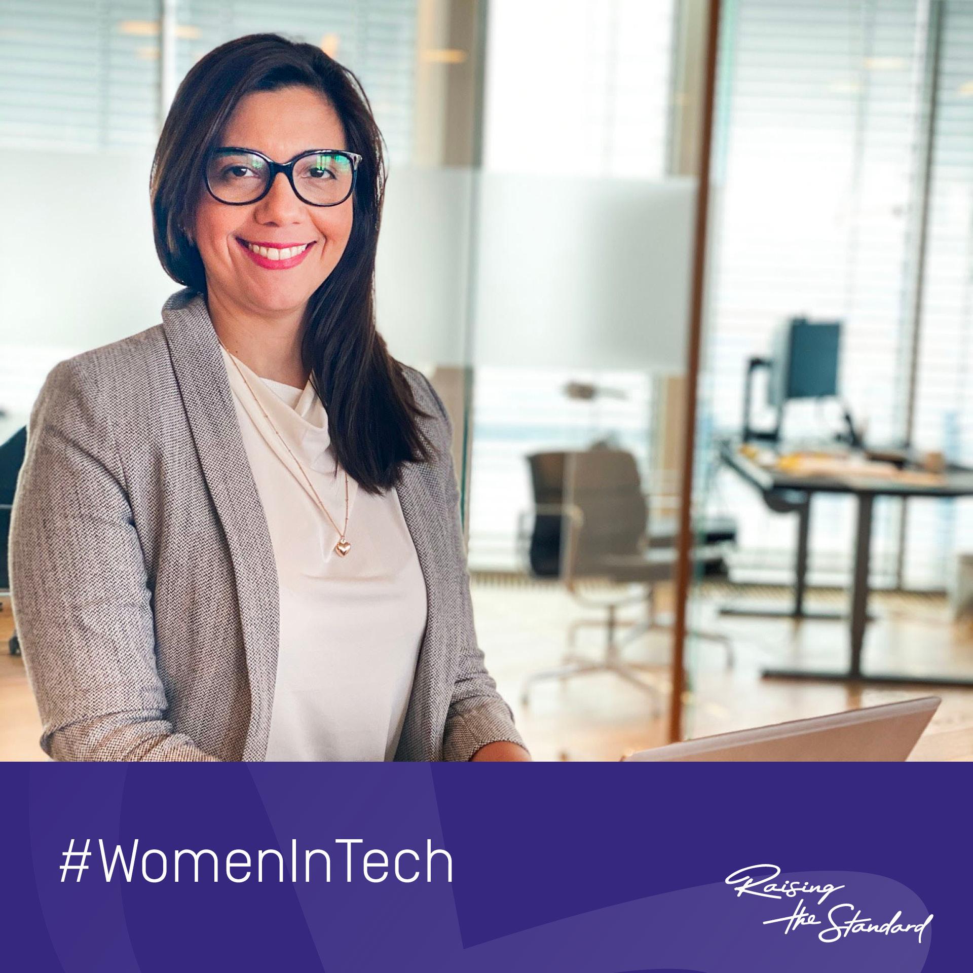 Women in tech (square)2