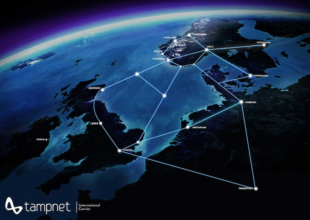 TAMPNET-CARRIER-MAP-w-logo