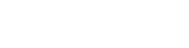 Logo Hvit horisontal-02
