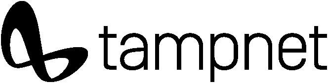 Logo Horizontal Black