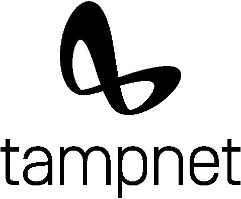 Logo Sort vertikal -01-1