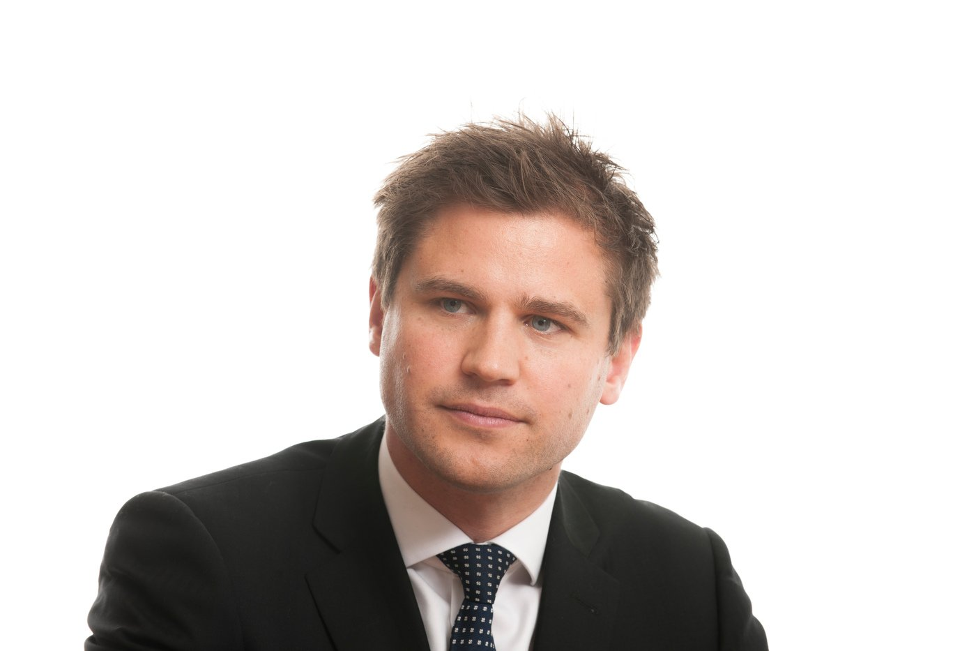Matt Barker
