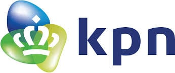 KPN (coming soon)