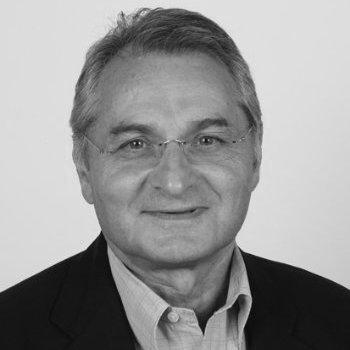 Christian Girard